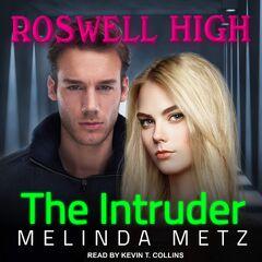 Book 5: The Intruder