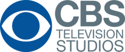 CBS TV Studios