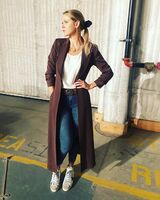 RNM 2.04 BTS Lily Cowles