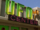 UFO Center