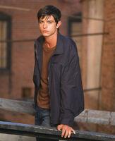 Max Evans (1999)
