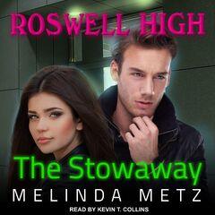 Book 6: The Stowaway