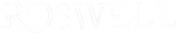 Roswell-NM-Wordmark-without-wiki
