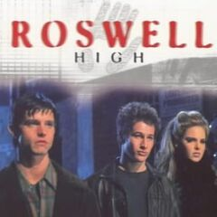 2000 paperback cover