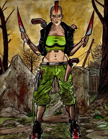 File:Sally Two Knives.jpg