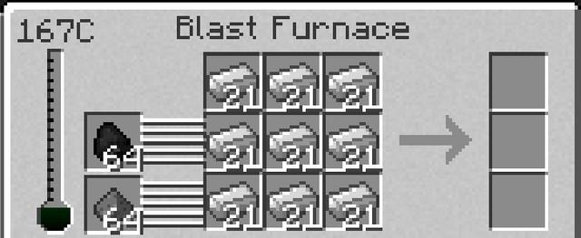 File:Blast Furnace GUI.png