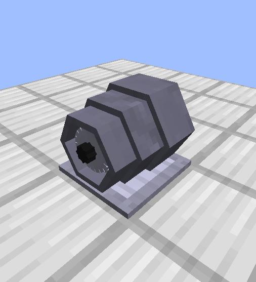 gas turbine rotarycraft wiki fandom powered by wikia