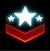 Medal Major