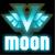 Medal Moon