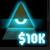 Medal Hoarded 10000
