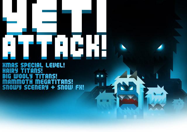 File:Yeti-attack.jpg