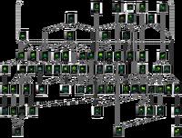 ROTT-tech-tree byCoreXii