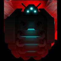 Behemoth-class titan