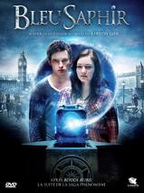Bleu Saphir DVD