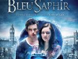 Bleu Saphir (film)