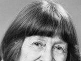 Sheila Florance