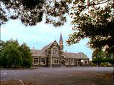 Port Niranda State School