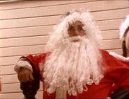 Santa Claws89