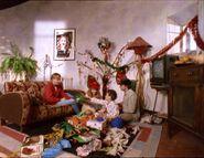Santa Claws130