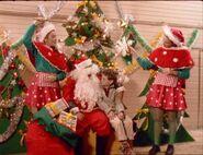 Santa Claws70
