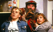 Actf content tv round the twist 6