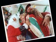 Santa Claws77