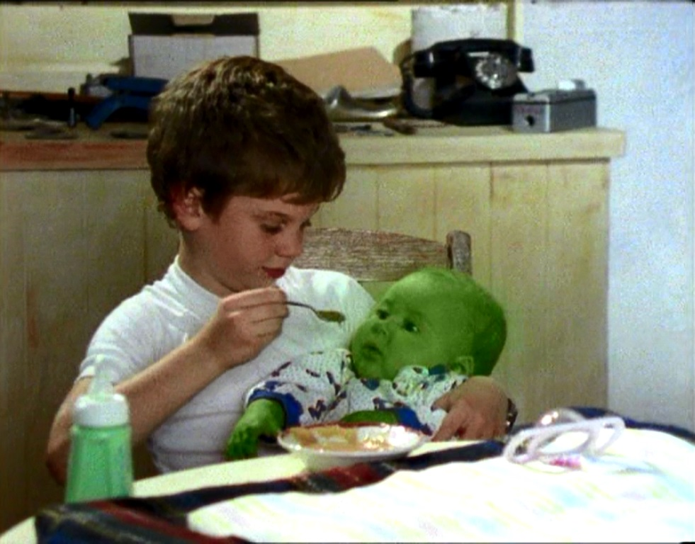File:round the twist the cabbage patch fib. Jpg classickidstv. Co. Uk.