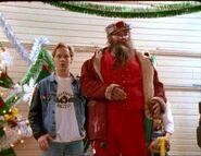 Santa Claws85