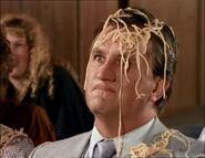 Spaghetti Pig Out-155