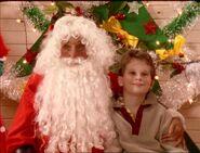 Santa Claws69