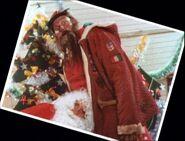Santa Claws75