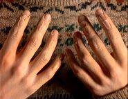 Nails - 73