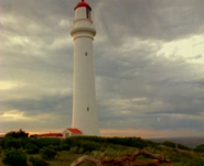The Lighthouse0