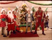 Santa Claws83