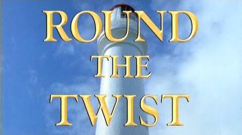 Round The Twist Theme