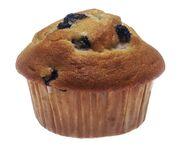 733px-Muffin NIH