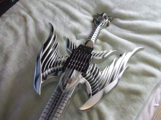 File:Swordguitar5.jpg