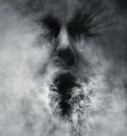 Fog of Lag