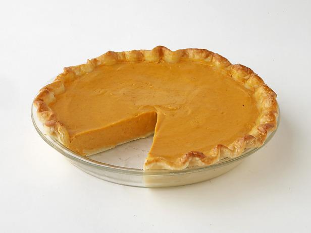 File:Pumpkin Pie lg.jpeg