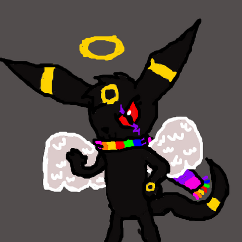File:Angelic Umbreon.png