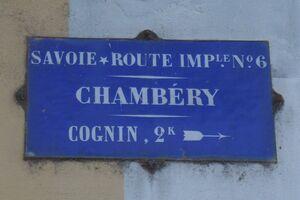 73 Chambéry RI 6