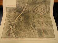 Autoroute du Nord 1934 - Vue3