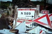 RN589