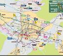 Transports en commun de Pau