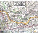 Autoroute française A45 (Projet)