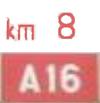 PK Autoroutes B