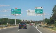 N113-Arles