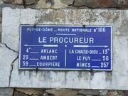 63 Mayres (Le Procureur) ex-N106 (2)