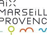 Métropole d'Aix-Marseille-Provence