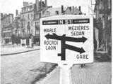 Route nationale française 51